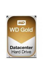 """HDD 3.5"""" Server 2.0TB 7200rpm SATA3 128MB WD GOLD (WD2005FBYZ) 24/7, для NAS, RAFF, TLER (надёжный RAID), защита от вибраций"""