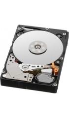 "Жесткий диск HDD Toshiba SAS 1.2TB 2.5"""" 10K RPM 128Mb  HDEBF01GEA51"