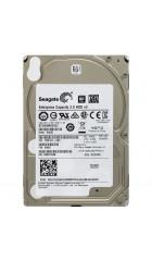 "HDD 2.5"" 2Tb 7200rpm SATA-III 128Mb Seagate Original ST2000NX0253 Enterprise Capacity"