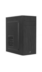 Корпус  AeroCool Cs-1103 450W  (ATX, VX PLUS 450, 1x USB3.0, 2x USB2.0)