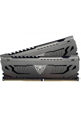 Оперативная память 16GB PC24000 DDR4 Patriot PVS416G300C6