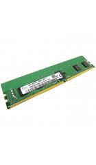 RAM 16GB DDR4-2666 PC4-19200 Hynix Original, CL19 1.2V (HMA82GU6JJR8N-VK)