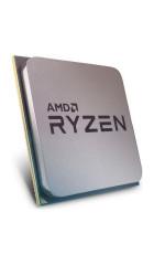 CPU AMD Ryzen 5 2600X OEM (YD260XBCM6IAF)  (95W, 6C/12T, 4.25Gh(Max), 19MB(L2+L3), AM4)