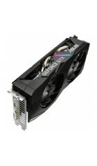 VGA ASUS GeForce GTX1660 DUAL DirectCU II OC 6GB 192bit GDDR6 (1500-1810/8002) DVI-D/1xHDMI 2.0b/1xDP (DUAL-GTX1660-6G-EVO)