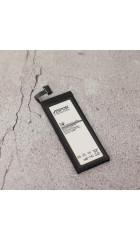 АКБ Aspor для iPhone 4S (1430 mAh)