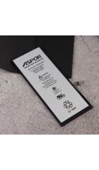 АКБ Aspor для iPhone 6S Plus (2750 mAh)