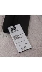 АКБ Aspor для Samsung (EB-BA510ABE) A510 Galaxy A5 (2900mAh)