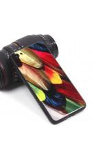Панель из оргстекла для Xiaomi Mi5X/ Xiaomi Mi A1, арт.010395