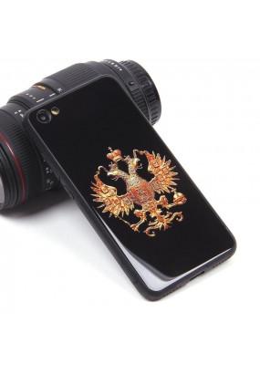 Панель из оргстекла для Xiaomi Mi5X/ Xiaomi Mi A1, арт.010404