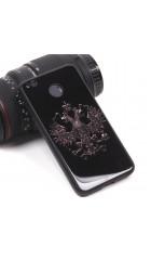 Панель из оргстекла для Xiaomi Redmi Note 5А (16GB), арт.010396