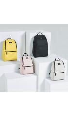 Рюкзак 90Fun QINZHI CHUXING Leisure bag 10L beige