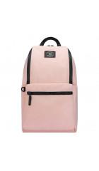 Рюкзак 90Fun QINZHI CHUXING Leisure bag 18L pink
