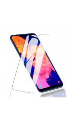 Защитное стекло 0,3 мм для Samsung A10 2019/A105F, тех.пак