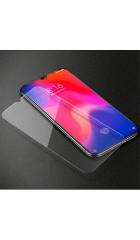 Защитное стекло 0,3 мм для Xiaomi MI Play (2019) тех.пак