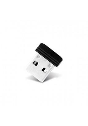Flash Drive 16G USB 2.0 Verbatim Store N Stay NANO, micro (97464)