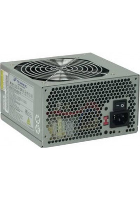 Блок питания FSP QD500 500W v.2.3, P.PFC, fan 12 cm