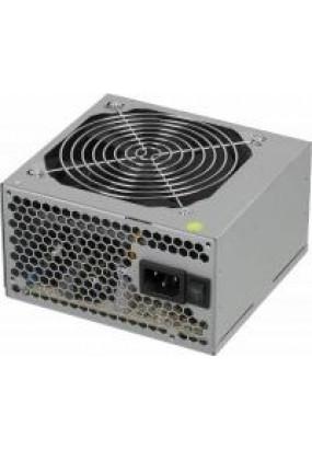Блок питания Accord ATX 450W (20+4pin) 4*SATA I/O switch (ACC-450-12)
