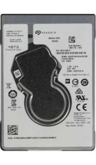 """HDD 2,5"""" 500GB 5400rpm SATA3 128MB Seagate BarraCuda (ST500LM030) 7 mm"""