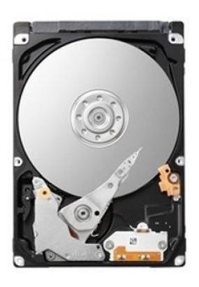 """HDD 2,5"""" 500GB 5400rpm SATA3 8MB Toshiba Slim Mobile L200 (HDWK105UZSVA) (HDWK105) 7 mm"""