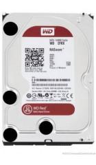 "HDD 3.5"" 3.0TB IntelliPower SATA3 64MB WD Red NASware (WD30EFRX) 24/7, для NAS, TLER (надёжный RAID)"