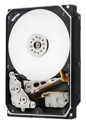 """Жесткий диск HGST SATA-III 10Tb 0F27454 HUH721010ALE604 Ultrastar HE10 (7200rpm) 256Mb 3.5"""""""