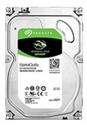 "HDD 3.5"" 4.0TB 7200rpm SATA3 256MB Seagate BarraCuda (ST4000DM004)"