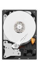 "HDD 3.5"" 4.0TB IntelliPower SATA3 64MB WD Purple (WD40PURZ) 24/7, для систем наблюдения (до 64 камер), AllFrame 4K уменьшает потери кадров"