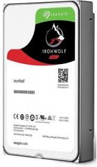 "HDD 3.5"" 3.0TB 5900rpm SATA3 64MB Seagate IronWolf (ST3000VN007) 24/7, для NAS"