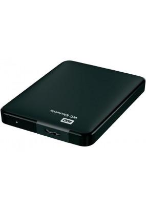 "HDD ext 2.5"" 2.0TB USB3.0 Transcend StoreJet 25H3, прорезиненный, чёрный/фиолетовый (TS2TSJ25H3P) военный стандарт MIL-STD-810F 516.5"