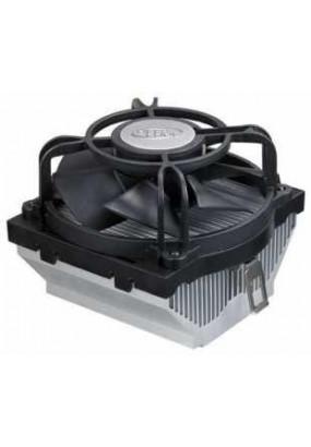 Охладитель Deepcool BETA 10, sFM2+/AM4/AM3+/AM2+/K8, TPD 89W,  fan Ф92x32mm, 3-pin, 2200rpm, 30.1dBA, 39.11 CFM, 2.64W, Гидродинамический подшипник, 307 гр.