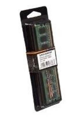 RAM 8GB DDR3-1600 PC3-12800 Qumo, CL11, 1.5V, Dual rank, retail (QUM3U-8G1600C11R)