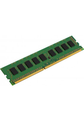 RAM DDR4-2133 8GB PC4-17000 Patriot SignatureLine, CL15, 1.2V, Dual Rank, retail (PSD48G213382)