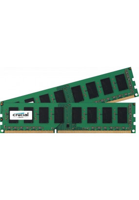 RAM 4GB DDR3-1600 PC3-12800 Patriot SignatureLine, CL11, 1.5V, retail (PSD34G16002)