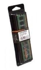 RAM 4GB DDR3-1600 PC3-12800 Qumo, CL11, LV 1.35V, Single Rank (QUM3U-4G1600С11L)