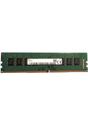 RAM 4GB DDR4-2400 PC4-19200 Hynix Original, CL17, 1.2V (HMA851U6CJR6N-UH)