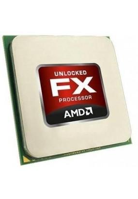 CPU sAM3+ AMD FX-4300 BE Tray (FD4300WMW4MHK) (3.80-4.00GHz, Vishera, 4C/4T, L2: 4MB, L3: 4MB, 32nm, 95W, unlocked, DDR3-1866)