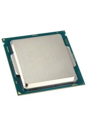 CPU s1151 Intel Pentium G4500 Tray (CM8066201927319) (3.50GHz, Skylake-S, 2C, GPU: HD 530 (350-1050MHz), L2: 1MB, L3: 3MB, 14nm, 47W, DDR4-2133)