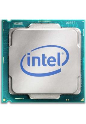 CPU s1151 Intel Core i5-7400 Tray (CM8067702867050) (3.00-3.50GHz, Kaby Lake-S, 4C/4T, GPU: HD 630 (350-1000MHz), L2: 1MB, L3: 6MB, 14nm, 65W, DDR4-2400)