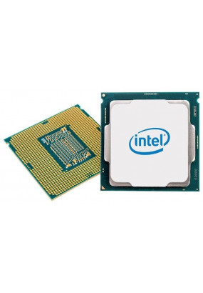 CPU s1151-2 Intel Core I5-8400 Tray (CM8068403358811) (2.80-4.00GHz, Coffee Lake-S, 6C/6T,  GPU: HD 630 (350-1050MHz), L2: 1.5MB, L3: 9MB, 14nm, 65W, DDR4-2666)