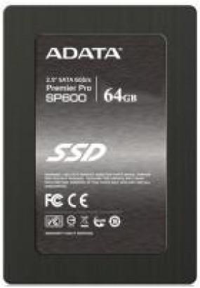 Звуковая карта CREATIVE Sound BlasterX G5, Black, Retail (USB3.0, 7.1Ch, AP: SB-Axx1, ЦАП Cirrus Logic CS4398: 24bit/192kHz, SNR: 120dB, усилитель для наушников TPA6120A2 до 600 Ом, ASIO) (70SB170000000)
