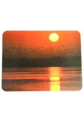 Коврик Buro BU-M10053, рисунок: закат