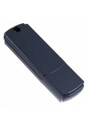 Flash Drive 32G USB 2.0 Perfeo C05 Black (PF-C05B032)