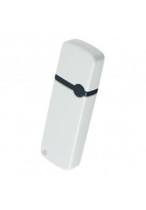 Flash Drive 8GB USB 2.0 Perfeo C07 White (PF-C07W008)