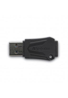 Flash Drive 32G USB 2.0 Verbatim ToughMAX (49331)