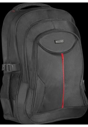 "Рюкзак для ноутбука 15.6"" Defender Carbon Black"