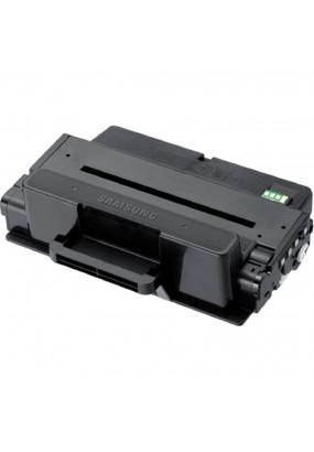 Тонер-картридж Samsung MLT-D205L black для Samsung ML-3310D/3310ND/3710D/3710ND/SCX-4833/5637 (Hi-Black) 5K