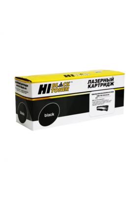 Картридж Hi-Black (HB-CB435A/CB436A/CE285A) для HP LJ P1005/P1505/M1120/Canon725, Унив, 2K