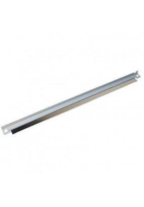 Дозирующее лезвие (Doctor Blade) HP LJ M104/M106/M203/M132 (без уплотнителя, совместимые картриджи) (ELP, Китай)