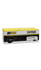 Картридж Hi-Black (HB-MLT-D103L) для Samsung ML-2950ND/2955ND/2955DW/SCX-4727/4728FD, 2,5K