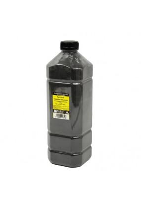 Тонер Hi-Black для Kyocera ТК-серии до 35 ppm, Bk, 900 г, канистра